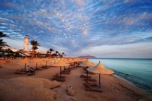 Leiebil Sharm El Sheikhh