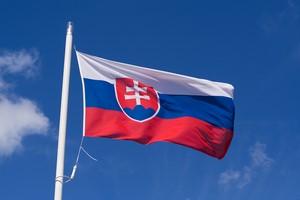 Alquiler de coches Eslovaquia
