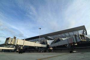 Leiebil Split Lufthavn
