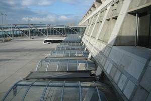 Leiebil Stuttgart Lufthavn