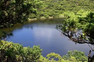 Leiebil Ilha Terceira