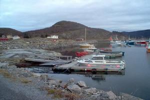 Alquiler de coches Tillerbyen