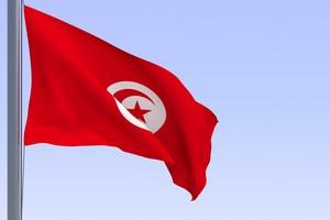 Leiebil Tunisia