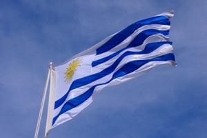 Alquiler de coches Uruguay