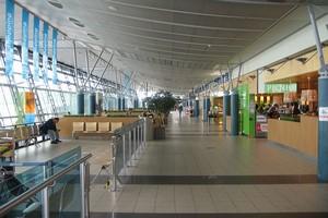 Leiebil Trondheim Værnes Lufthavn
