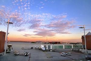 Leiebil Venezia Lufthavn