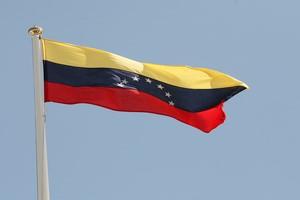 Alquiler de coches Venezuela