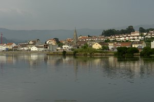 Leiebil Vigo