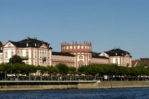 Leiebil Wiesbaden