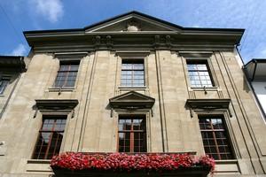 Leiebil Winterthur