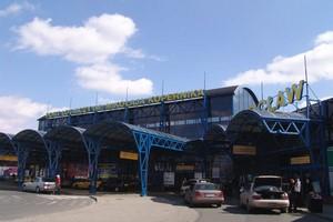 Leiebil Wroclaw Lufthavn